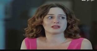 Main Ayesha Gul Episode 73