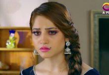 Dil Nawaz Episode 23 in HD