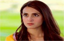 Qurban Episode 24 in HD