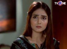 Jalti Barish Episode 66 in HD