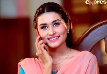 Dil e Nadan Episode 62 and 63 in HD
