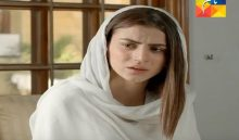 Naseebon Jali Episode 104 in HD