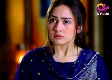 Kambakht Tanno Episode 276 in HD