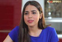 Mohabbat Zindagi Hai Episode 35