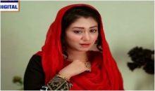 Bubbly Kya Chahti Hai Episode 61 in HD