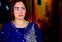Kambakht Tanno Episode 277 in HD