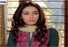 Chandni Begum Episode 84 in HD