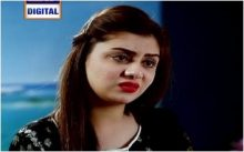 Jatan Episode 59 in HD