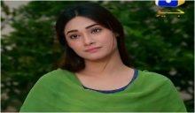 Hina Ki Khushboo Episode 27 in HD