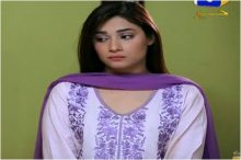 Hina Ki Khushboo Episode 29 in HD