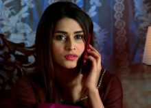 Dil e Nadan Episode 64 and 65 in HD