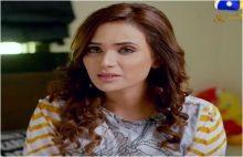 Naik Parveen Episode 4