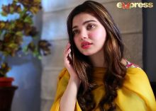 Kalank Episode 77 in HD