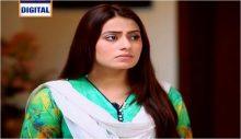 Chandni Begum Episode 85 in HD