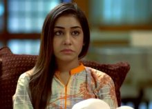 Jalti Barish Episode 67 in HD