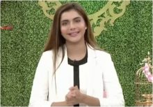 Good Morning Pakistan in HD 13th February 2018