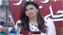 Subah Saverey Samaa Ke Saath in HD 13th February 2018