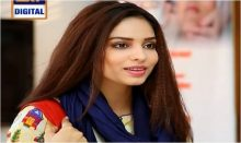 Bubbly Kya Chahti Hai Episode 62 in HD