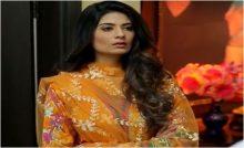 Mera Haq Episode 16 in HD
