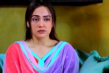 Kambakht Tanno Episode 278 in HD