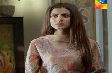 Naseebon Jali Episode 108 in HD