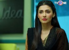 Aadat Episode 11 in HD