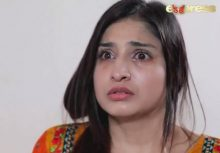 Mohabbat Zindagi Hai Episode 39 in HD