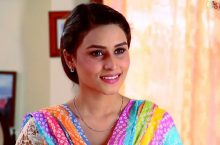 Dil e Nadan Episode 66 and 67 in HD