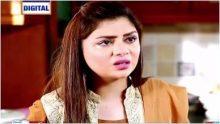 Jatan Episode 61 in HD