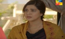 Maa Sadqey Episode 19 in HD