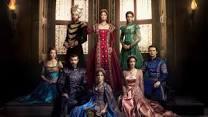 Kosem Sultan Season 2 Episode 88