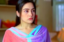 Kambakht Tanno Episode 280 in HD