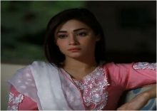 Hina Ki Khushboo Episode 30 in HD