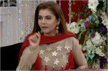 Good Morning Pakistan in HD 16th February 2018
