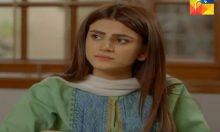 Naseebon Jali Episode 112 in HD