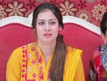 Mohabbat Zindagi Hai Episode 42 in HD