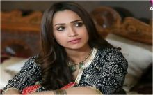 Laal Ishq Episode 20 in HD