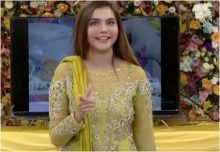 Good Morning Pakistan in HD 19th February 2018