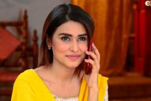 Dil e Nadan Episode 68 and 69 in HD