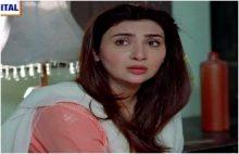 Meri Nanhi Pari Episode 4 in HD