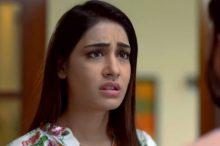 Jalti Barish Episode 68 in HD