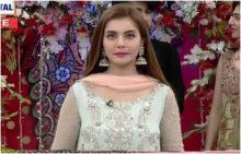 Good Morning Pakistan in HD 20th February 2018