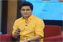 Aap Ka Sahir in HD 20th February 2018