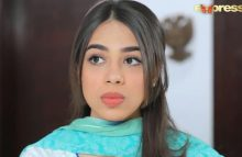 Mohabbat Zindagi Hai Episode 44 in HD