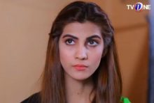 Gali Me Chand Nikla Episode 49 in HD