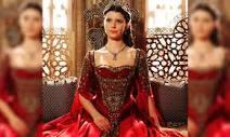 Kosem Sultan Season 2 Episode 90