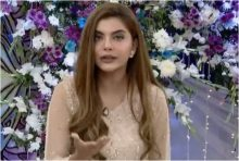 Good Morning Pakistan in HD 21st February 2018