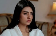 Karamat e Ishq Episode 9 in HD