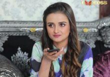 Mohabbat Zindagi Hai Episode 45 in HD