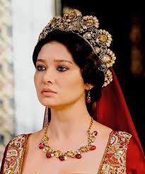 Kosem Sultan Season 2 Episode 91